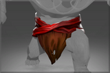 Belt of the Radiant Protector