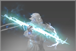 Righteous Thunderbolt
