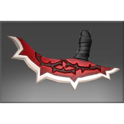 Bloodletters Pack