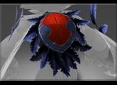 Shield of the Primeval Predator, Спина, 6.68$