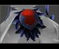 Shield of the Primeval Predator