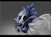 Helm of the Primeval Predator, Голова, 4$