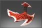 Blade of the Blood Covenant