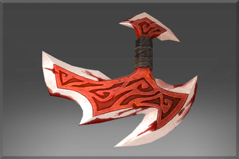Buy & Sell Ascendant Blade of the Blood Covenant