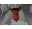 Belt of the Blood Covenant