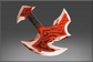 Blade of the Blood Covenant - Off-Hand