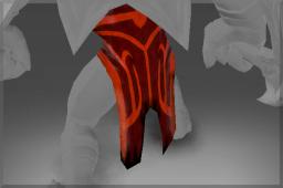Bonehunter Belt