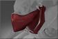 Master Assassin's Mask