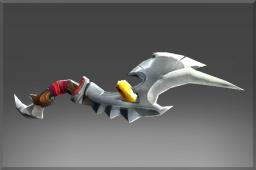Djinn Slayer Dagger