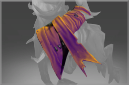 Sleeves of Lucid Torment