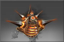 Piston Impaler