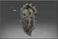 Shield of Endless Havoc