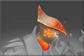 Helm of Infernal Despair