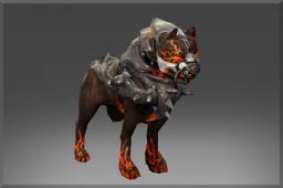 Kerveros the Hound of Chaos