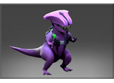 Faceless Rex, Курьер, 784.55$