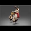 Unusual The Llama Llama