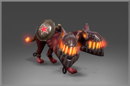 Star Ladder Grillhound