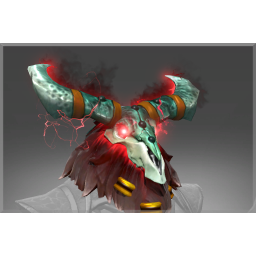 Corrupted Infernal Chieftain