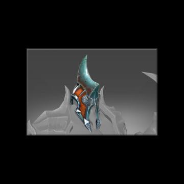 free dota2 item Corrupted Helmet of the Vicious Plains
