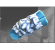 Arctic Bracers of the North