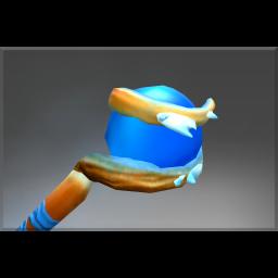 item_image