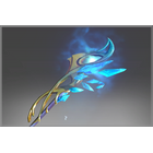 Genuine Sceptre of Icewrack