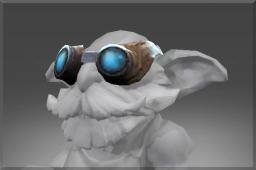 Experimentalist's Goggles