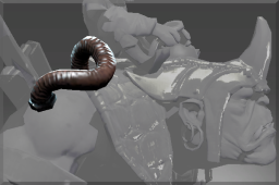 Assistant's Muscle Pump
