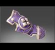 Bracers of Yoskreth
