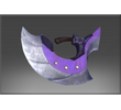Offhand Blade of the Witch Hunter