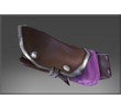 Bracers of the Witch Hunter