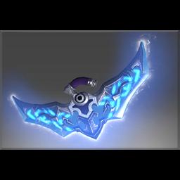 Genuine Blade of Tustakuri