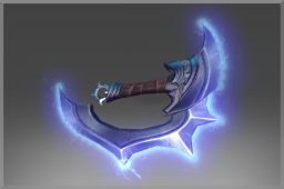 Blade of the Fervent Conscript