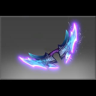 Blade of the Survivor