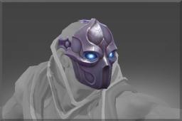 Acolyte of Vengeance Mask