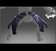 Skirt of the Mage Slayer