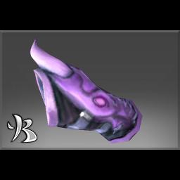 Bracers of the Shifting Sorcerer