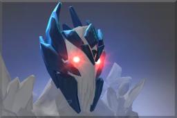 Inscribed Shatterblast Crown