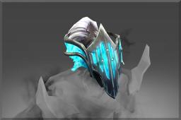 Drowned Horseman's Helm