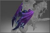 Winged Shroud of Ruin