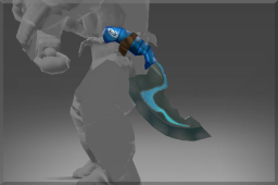 Little Blink Dagger