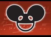 Комплект музыки «deadmau5 - dieback», Музыка, 285.03$