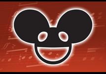 Комплект музыки: deadmau5 - dieback