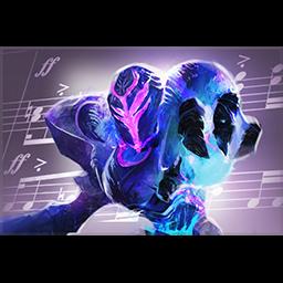 Elemental Fury Music Pack