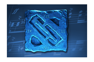 Exalted Jj Lin S Timekeeper Music Pack