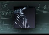 Комплект музыки «Matt Lange - Abstraction», Музыка, 54.99$