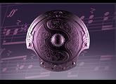 Комплект музыки The International 2014, Музыка, 2.07$