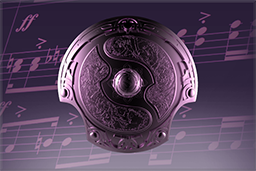The International 2014 Music Pack