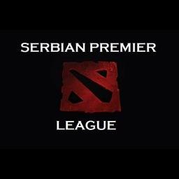 Serbian Dota Premier League - ADMIN