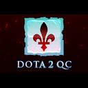 Dota 2 QC